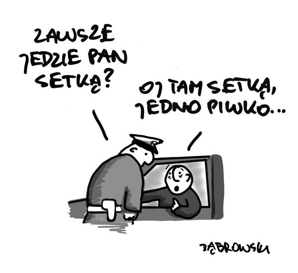 akcja-znicz-2012