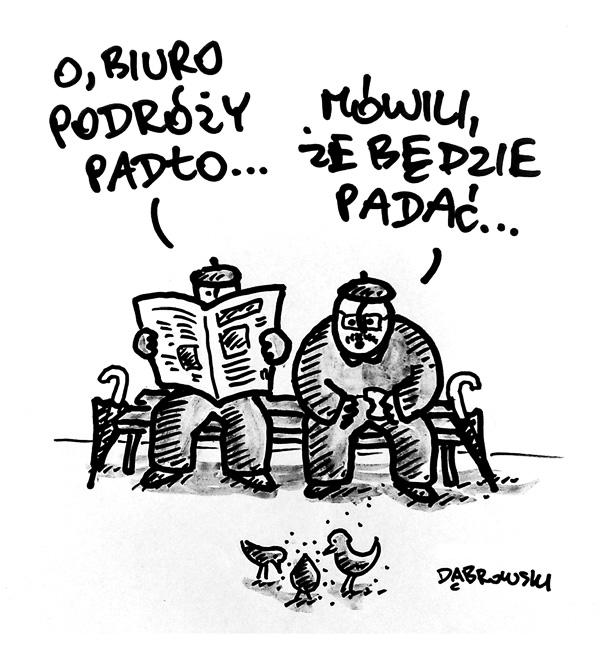 bedzie-padac