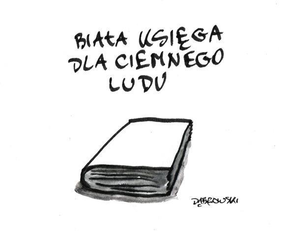 biala_ksiega