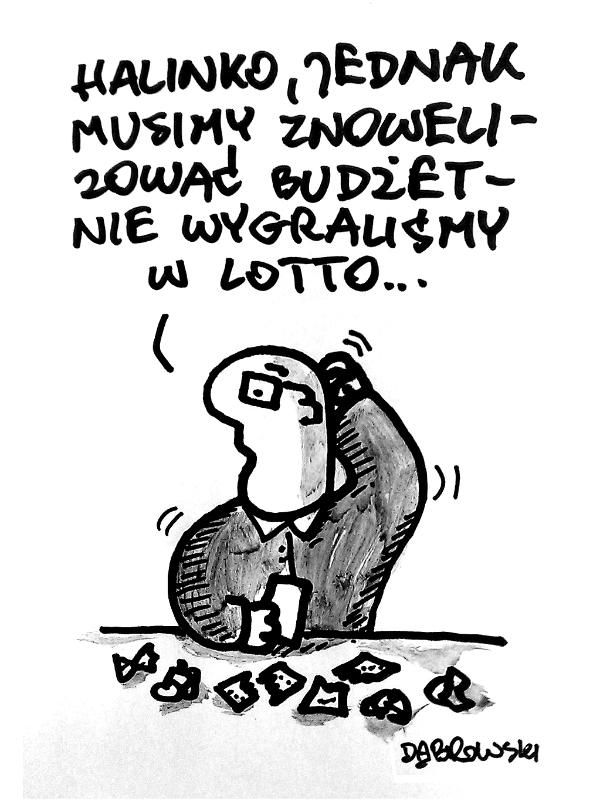 budzet-mini