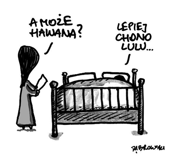 chono-lulu