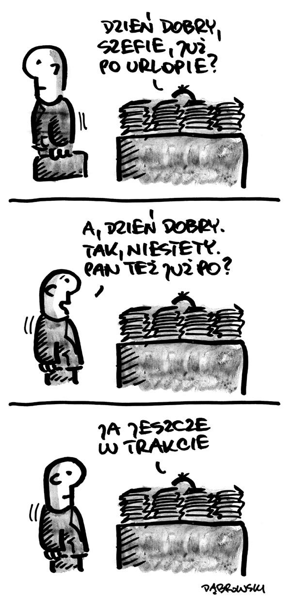 juz-po