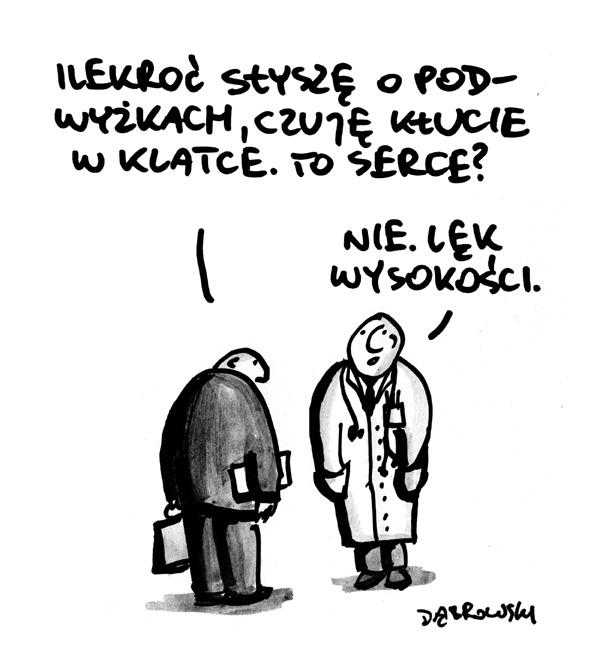 lek-wysokosci