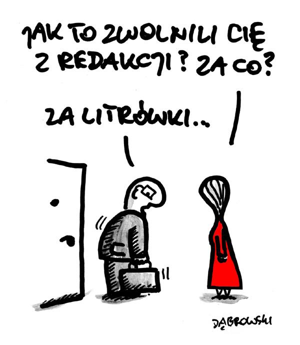 litrowki