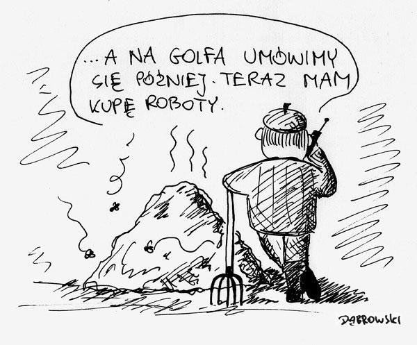 _mam-kupe-roboty