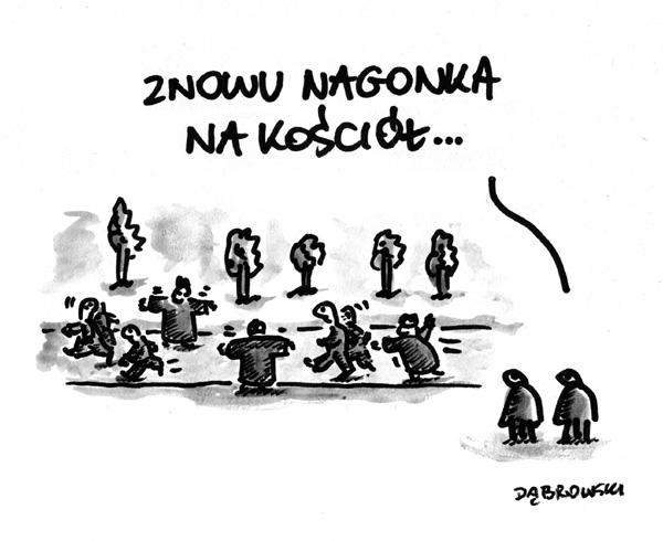 nagonka