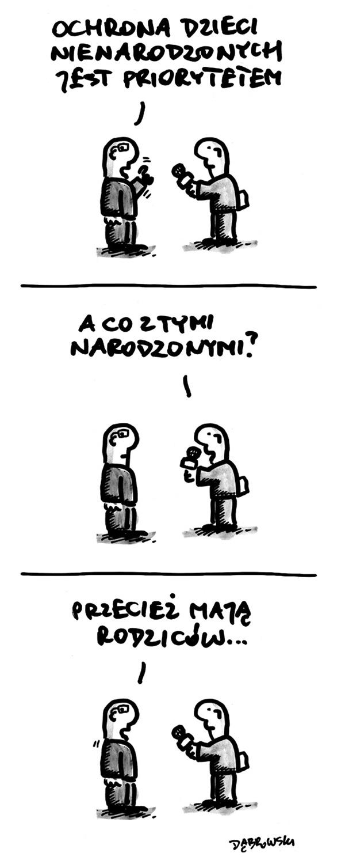 narodzone