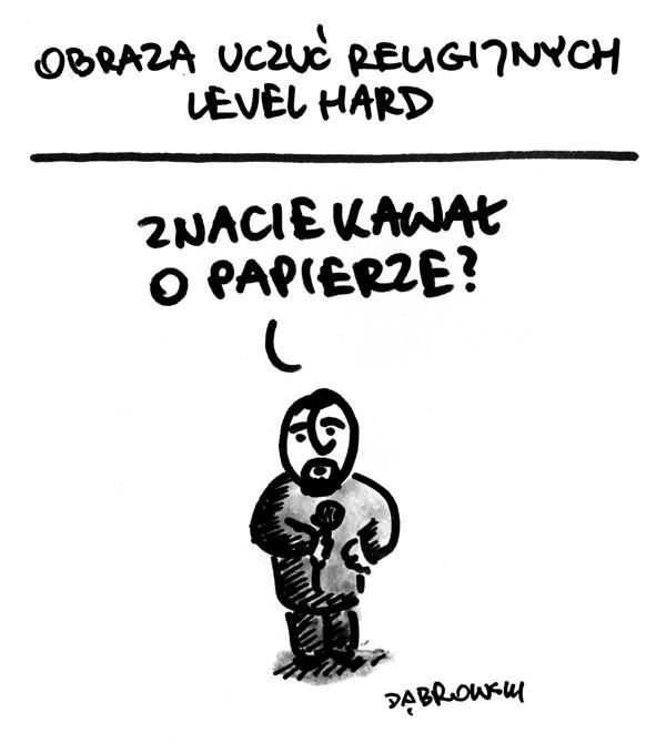 o-papierze