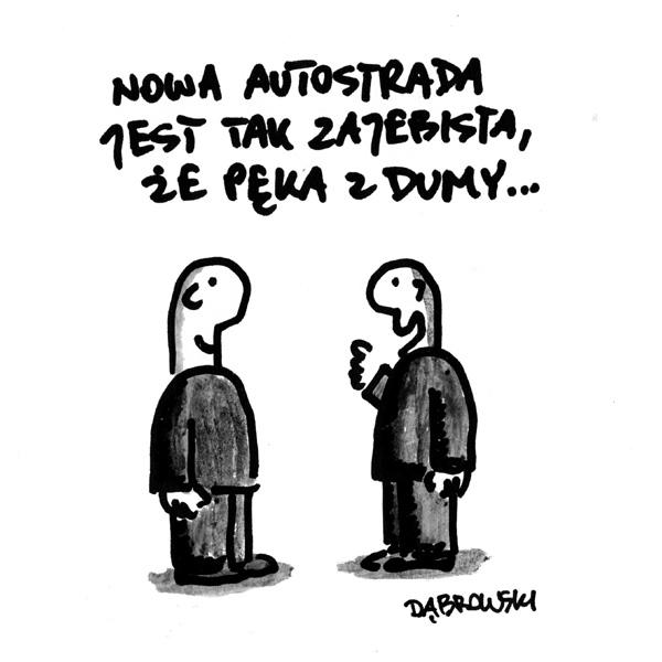 peka-z-dumy
