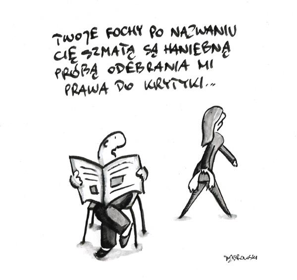 prawo_do_krytyki