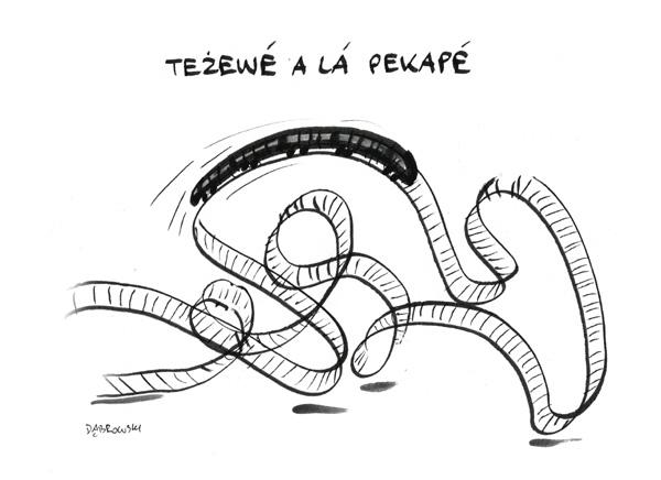 tezewe