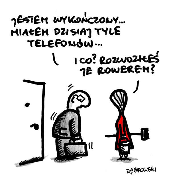 tyle-telefonow