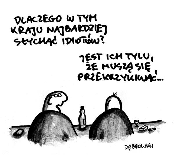tylu-idiotow
