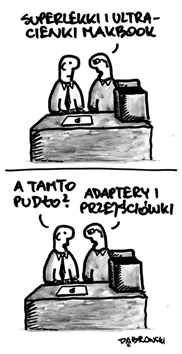 ultracienki