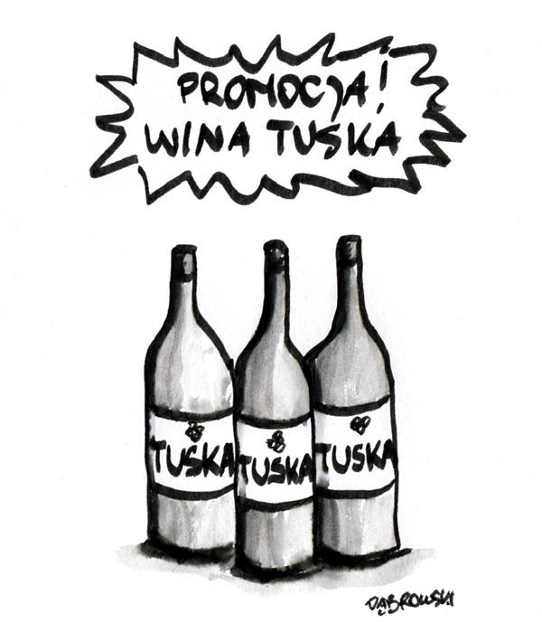 wina-tuska