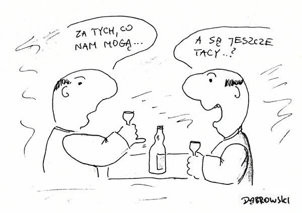 _zatych-co-nas-moga
