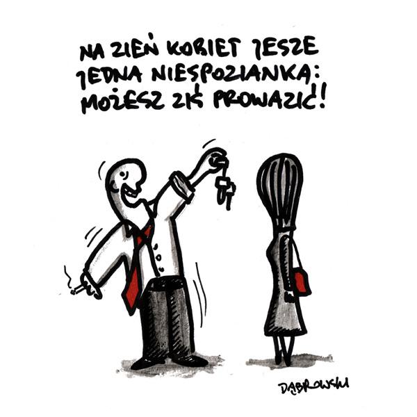 zien-kobiet