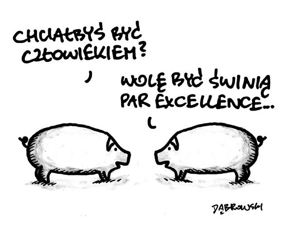 par-excellence