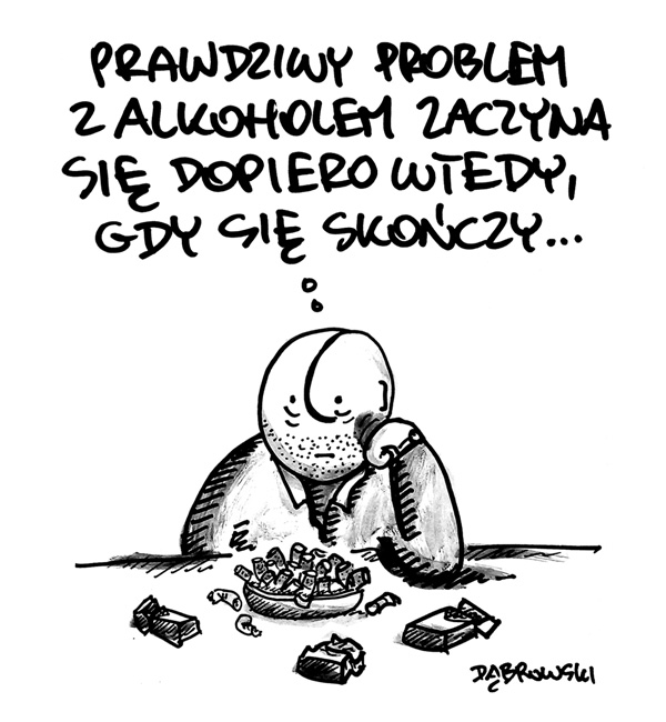 problem-z-alkoholem-3