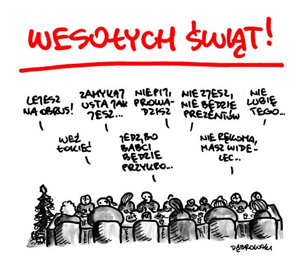 wesolych2013