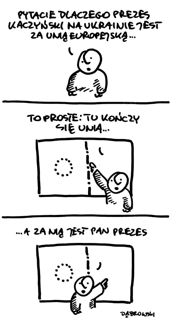 za-unia