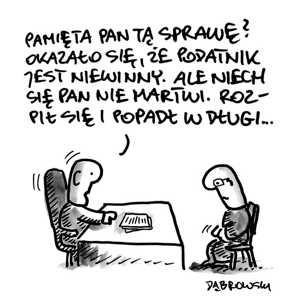 podatnik