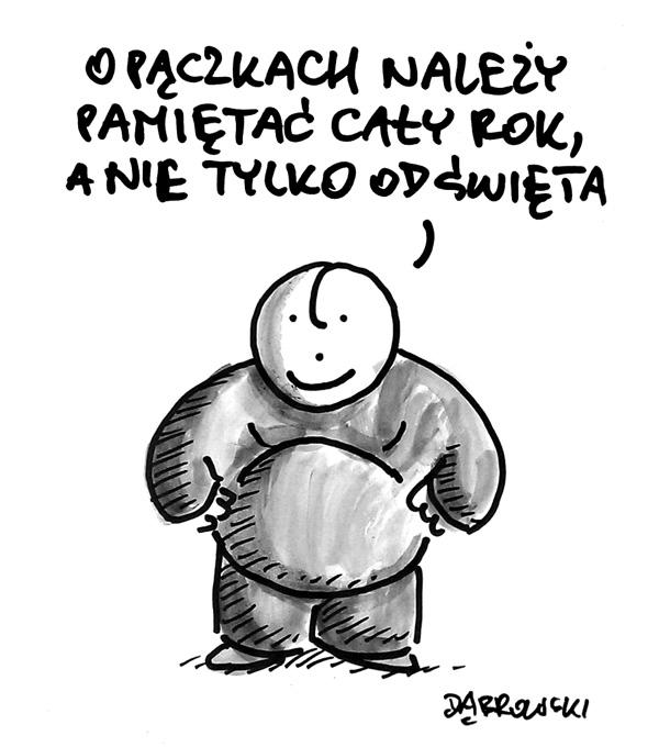 tlusty-czwartek