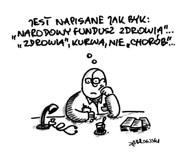 fundusz