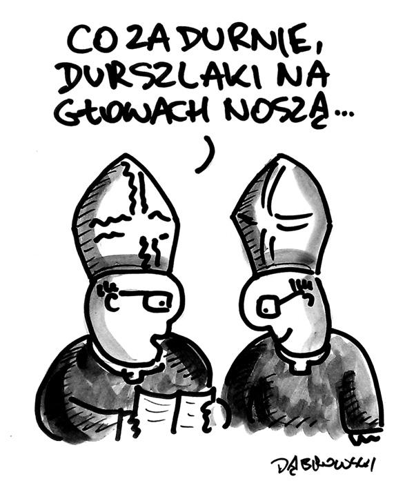 durszlaki
