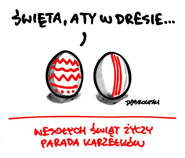 swieta-w-dresie