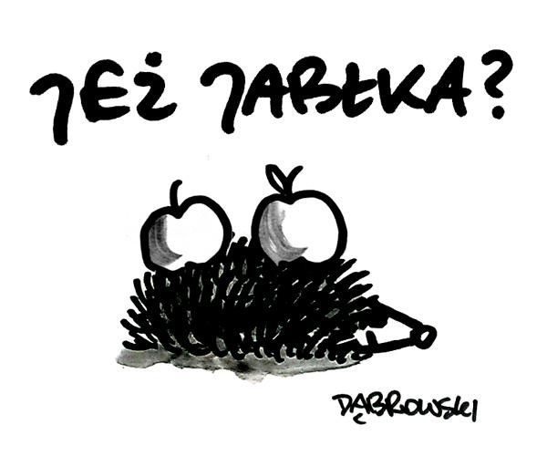 jez-jablka