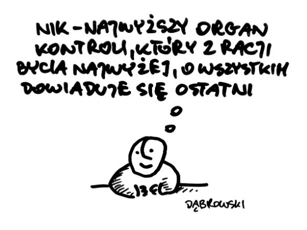 nik_m