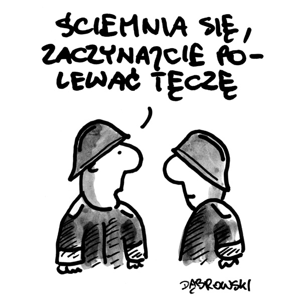 polewac