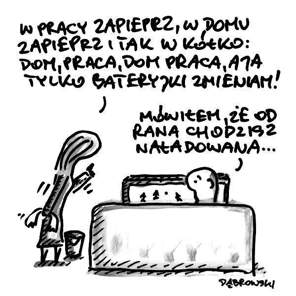 bateryjki_m