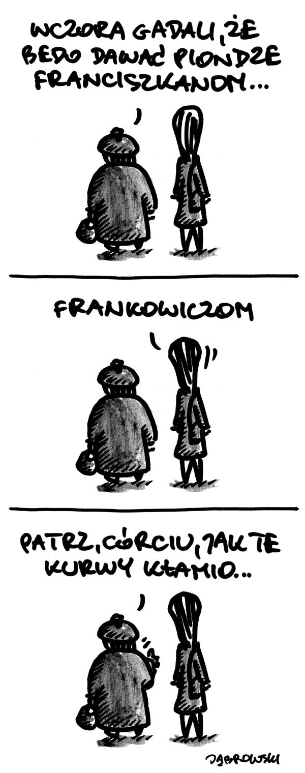 frankowicze