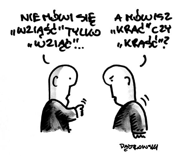 krasc