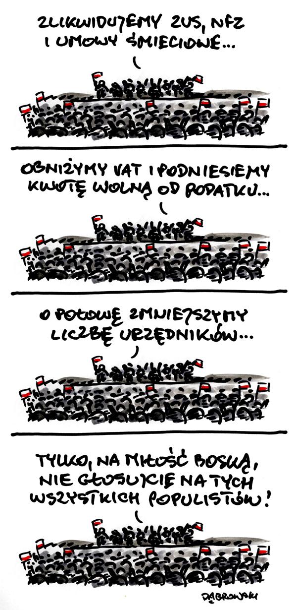 populisci