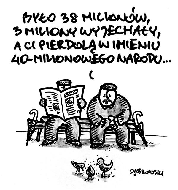 40-mln