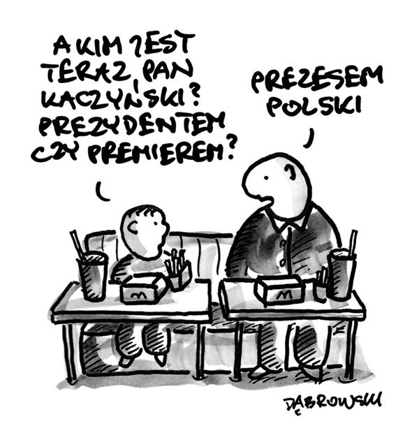 prezes-polski