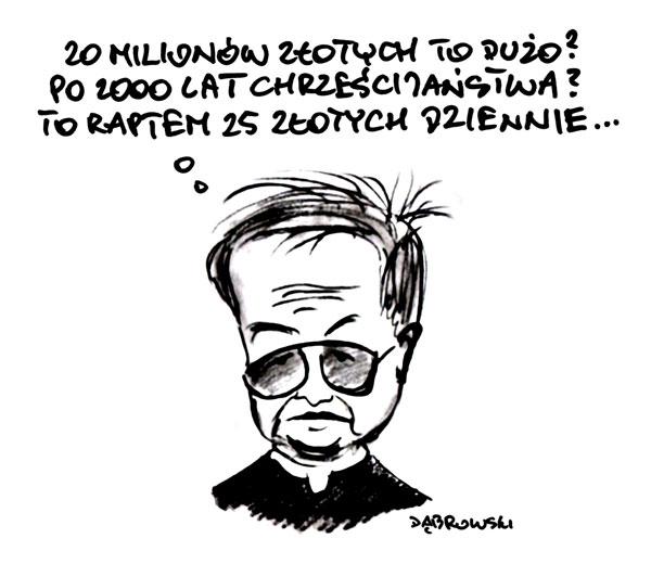 20-mln