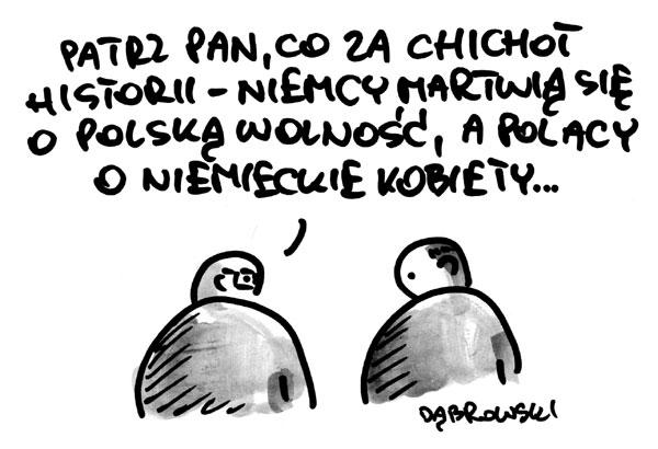 chichot
