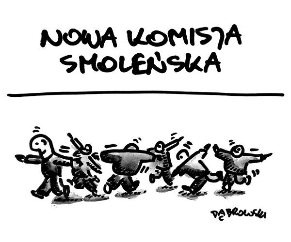 nowa-komisja