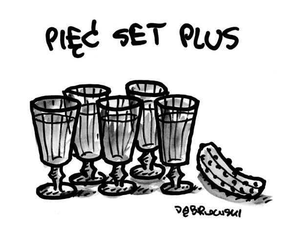 5-set