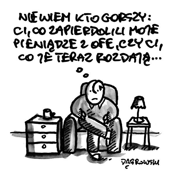 co-gorsze