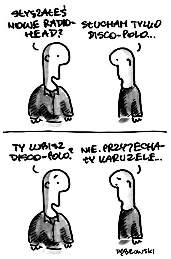 disco-polo