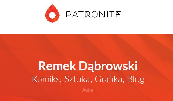 patroniteweb