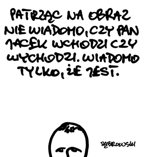 pan-jacek