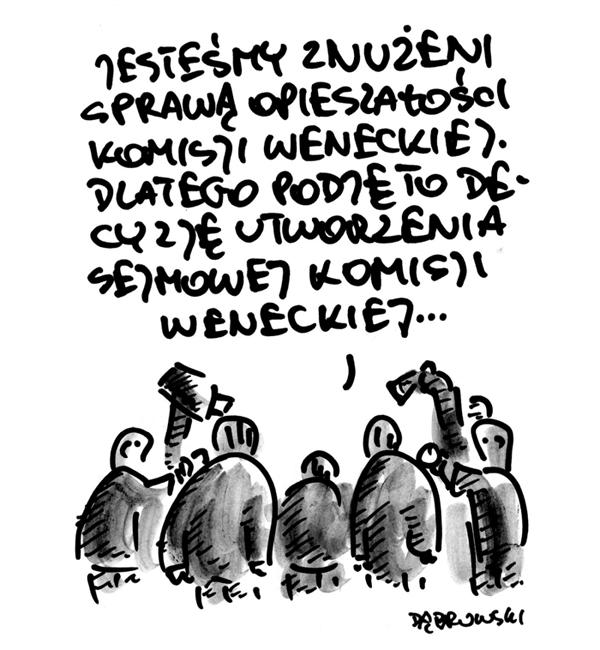 komisja-wenecka