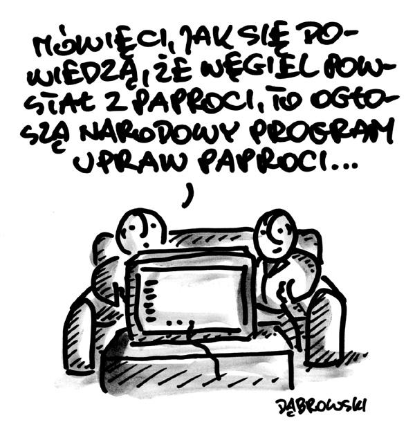 paproc