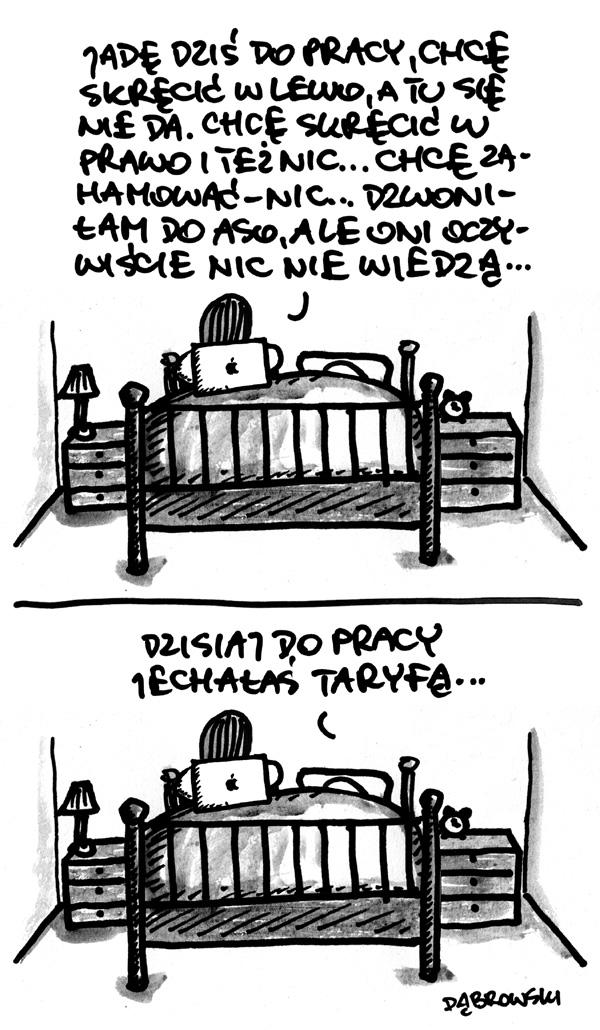 taryfa